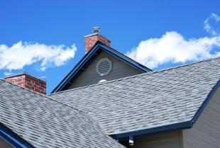 Rodzaje i zalety stosowanych pokryć dachowych