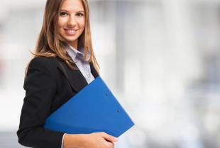 Dotacje z Urzędu Pracy na rozpoczęcie działalności gospodarczej