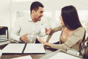 W jaki sposób podzielić majątek po rozwodzie?