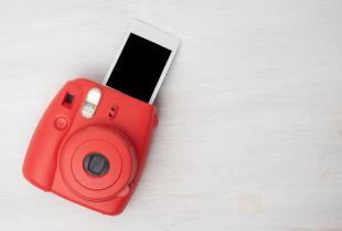 Dlaczego warto kupić jednorazowy aparat fotograficzny?