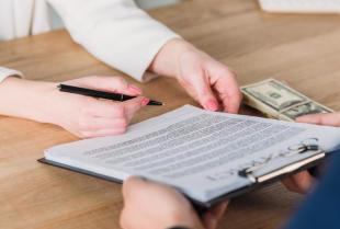 Czym jest kredyt inwestycyjny i jakie są warunki jego uzyskania?