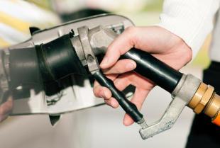 Dlaczego bezpośredni wtrysk gazu w fazie ciekłej jest bardziej wydajny?