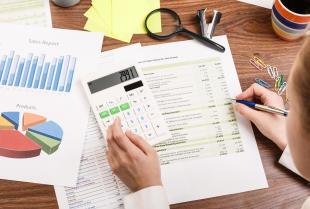 Podatkowa księga przychodów i rozchodów – o czym pamiętać przy jej prowadzeniu?