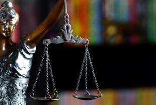 Jak odzyskać pieniądze za nieuregulowane należności od klientów?