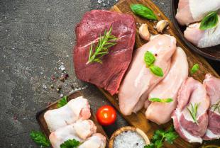 Zalety i wady mięsa ekologicznego