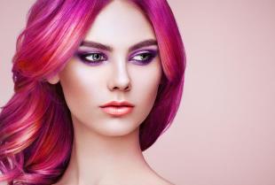 Wszystko, co musisz wiedzieć o pielęgnacji włosów po koloryzacji