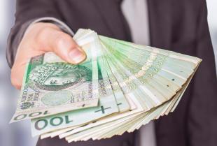 Własna działalność gospodarcza - na jaką pomoc finansową można liczyć?