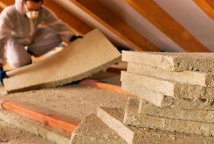 Docieplanie domu – najczęstsze przyczyny utraty energii