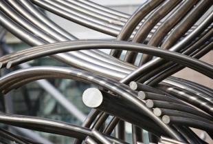Jak wybrać firmę do obróbki metali?