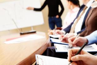 Podnoszenie wyników sprzedażowych - szkolenia dla handlowców