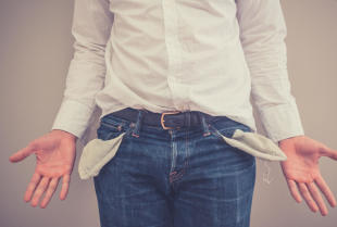 Jakie są zalety kredytu konsolidacyjnego?