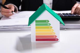 Operat szacunkowy nieruchomości, na potrzeby kredytu hipotecznego
