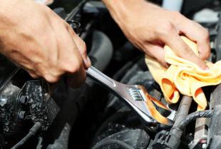Dlaczego naprawy eksploatacyjne w autach są tak ważne?