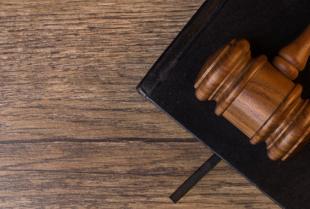 Pomoc adwokata na rozprawie rozwodowej