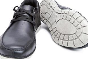 Jak powinniśmy dbać o skórzane obuwie?