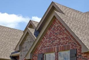 Rodzaje pokryć dachowych i ich zalety