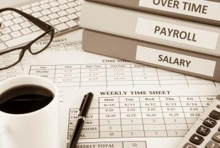 Lista płac – jakie informacje są niezbędne do jej stworzenia?