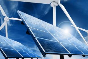 Odnawialne źródła energii – oszczędność finansowa i ekologiczna