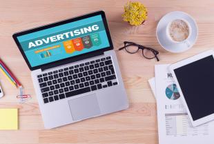 Jak działają agencje reklamy?
