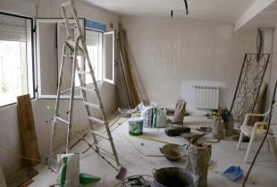 Dlaczego warto wykonywać remont domu co jakiś czas?