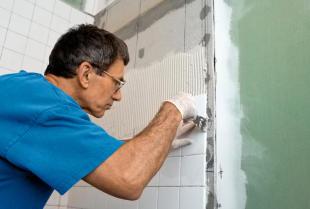 Jak sprawnie wyremontować łazienkę?