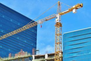 Jakie są zalety wynajmu maszyn budowlanych?