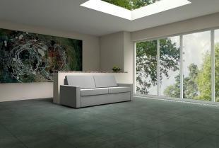 Jakie płytki podłogowe wybrać w swoim domu?