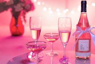 Kielichy ślubne – jak wybrać odpowiednie