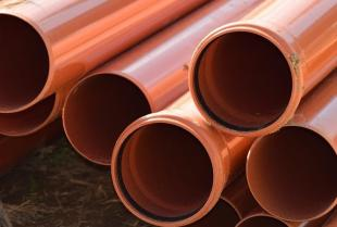 Zasady projektowania instalacji kanalizacyjnej w budynku