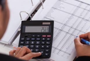 Uproszczone formy opodatkowania działalności gospodarczej