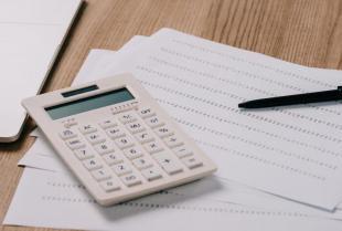 Rodzaje obsługi księgowej przedsiębiorstwa