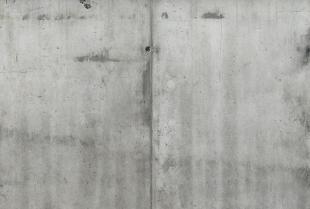 Jakie właściwości ma beton komórkowy?