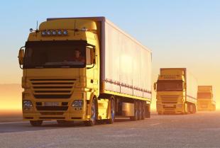 Jak zmniejszyć koszty własne transportu międzynarodowego?