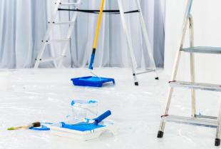 Masz problem budowlany – zwróć się do profesjonalnej firmy budowlanej