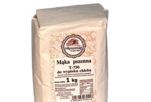 Jakie rodzaje mąki możemy zakupić?