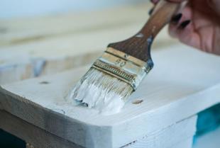 Planujesz remont mieszkania? Zobacz, jak się do niego przygotować