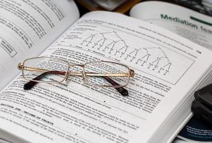 Dlaczego warto wybrać biuro rachunkowe?