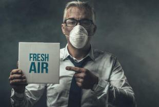 Systemy do oczyszczania powietrza – gdzie przydadzą się najbardziej?