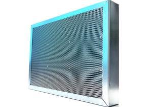 Jak zapewnić właściwą jakość powietrza w lakierni?