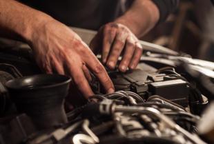 Jak znaleźć dobrego mechanika samochodowego?