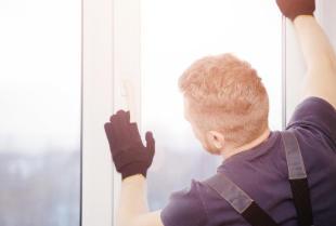Szklane okna i drzwi w naszych domach