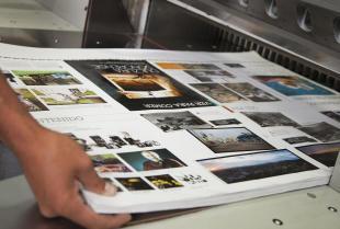 Co zawiera kompleksowa oferta drukarni Strefa Xero?