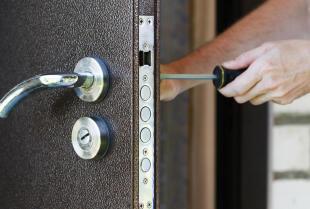 Jak wybrać drzwi wejściowe - porady