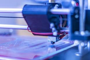Diagnostyka maszyn przy użyciu czujników drgań oraz wibracji