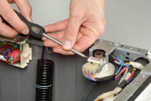 Jak wybrać dobry serwis urządzeń AGD do urządzeń domowych?