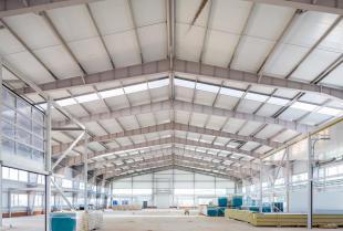Jak wybrać rzetelną firmę budowlaną?
