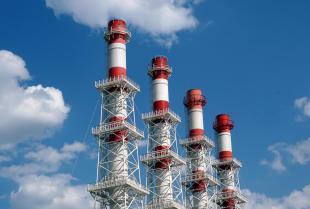 Jakie są największe zalety konstrukcji stalowych?