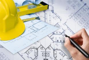 Jak wybrać idealny projekt: dom parterowy czy z poddaszem?