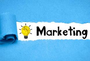 Materiały marketingowe - czy warto je wysyłać?
