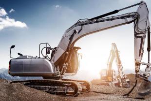 Jak wygląda rynek wynajmu maszyn budowlanych?